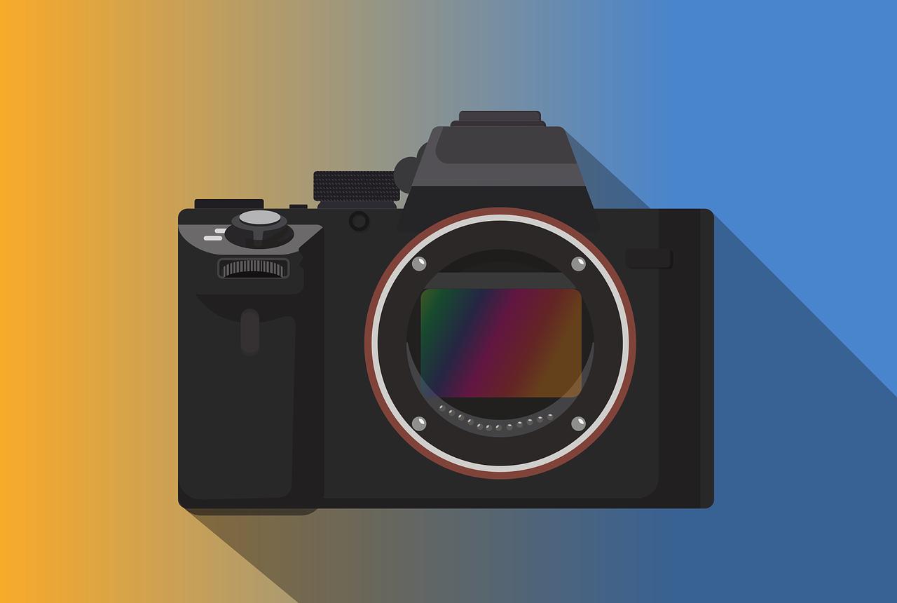Scelta della Fotocamera: Mirrorless